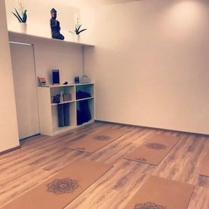studio yoga geneve paquis
